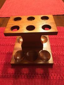 6pipe rack1