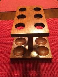 6pipe rack2