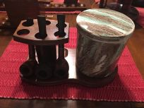 6pipe stone jar2