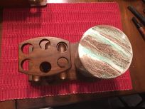 6pipe stone jar3