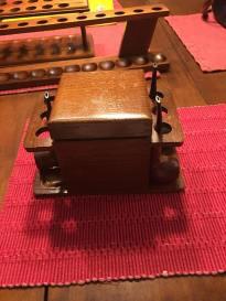 oakbox1