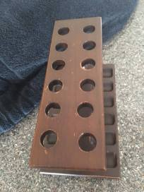 Rack67