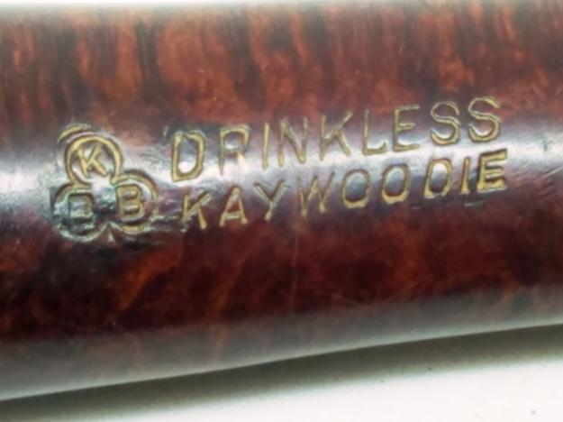 Kaywoodie_Yacht_Finish_09