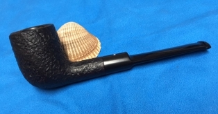 Dunhill29