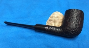 Dunhill30