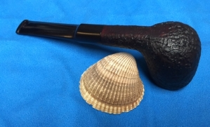 Dunhill34