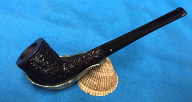 Dating Brigham pipes