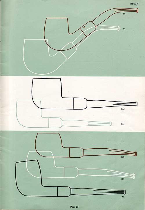 Catalog_shape_303